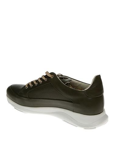 Fabrika Spor Ayakkabı Haki